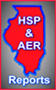Link to HSP & AER Reports site