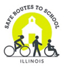 Link to Safe Routes to Schools Site